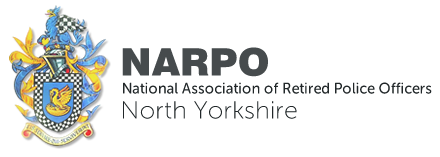 NARPO North Yorkshire